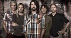 I Foo Fighters tornano con un nuovo album