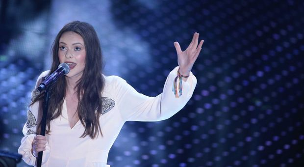 immagine 