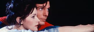 Morta Margot Kidder, la Lois Lane dello storico film di Superman