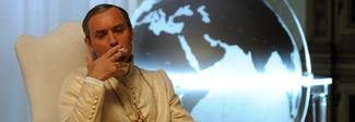 "Variety: ""The young Pope"" tra le migliori serie tv dell'anno"