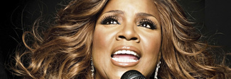 "Gloria Gaynor a Roma festeggia i 50 anni di ""Can't take my eyes off you"""