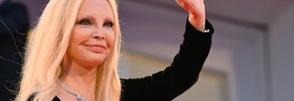 Patty Pravo, i 70 anni dell'eterna ragazza del Piper