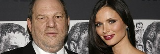 Harvey Weinstein, i media Usa: «Ha lasciato Los Angeles per entrare in rehab»