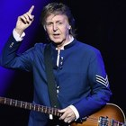 "Paul McCartney, a settembre ​ece il nuovo ""Egypt Station"""