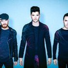 "I ""The Script"" in Italia per due date in primavera"