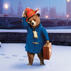 Addio a Michael Bond, inventore