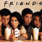 Friends, un trailer riunisce il cast in un film. Ma è un fake Guarda
