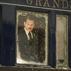 Torna Assassinio sull'Orient Express con Johnny Depp e Penelope Cruz Il Trailer
