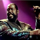 Barry White, al via una serie di album celebrativi dei grandi successi