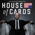 House of Cards, Netflix: la sesta stagione sarà l'ultima