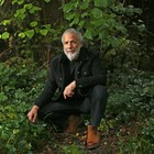 "Yusuf Cat Stevens torna a registrare ""Tea for the Tillerman"", cinquant'anni dopo"