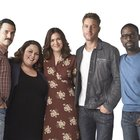 """This is us"", torna su Fox la serie (da record) senza supereroi"