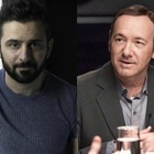Altre due accuse per Kevin Spacey